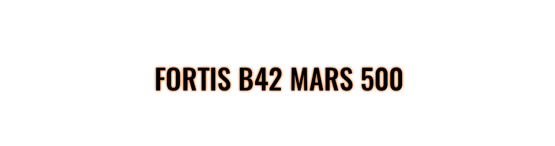 fortis_b42_mars_500_tekst.png