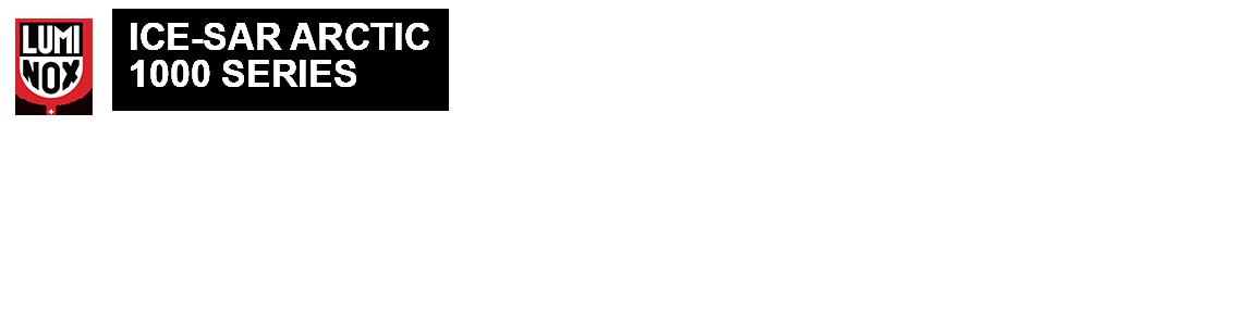 isa-003.png