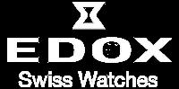 купить часы Edox