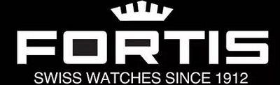 Купить часы Fortis