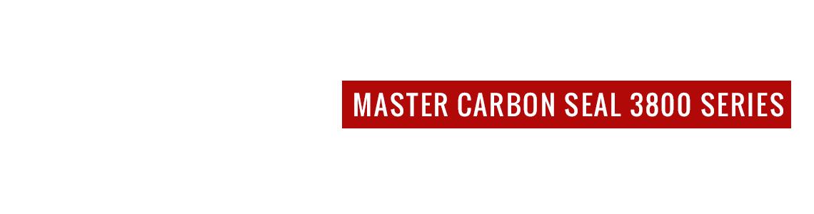 master_carbon_seal_3800_series_v_krasnoy_stroke.png