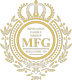 MFGroup Company