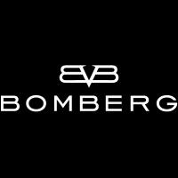 купить часы Bomberg