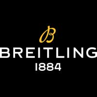 купить часы Breitling