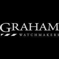 купить часы Graham