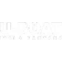 купить часы U-BOAT