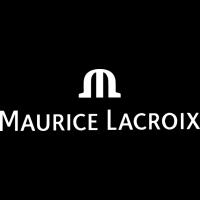 купить часы Maurice Lacroix