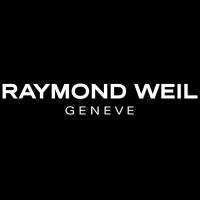 Raymond Weil купить в Мурманске