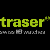 купить часы Traser