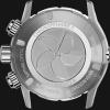 Edox CO-1 Chronograph Automatic 01122-3BN-BINN