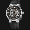 Oris Williams Engine Date 01 733 7740 4154-07 4 24 54FC