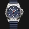 Victorinox I.N.O.X. Professional Diver 241734