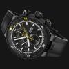 Oris Dive Control Limited Edition 01 774 7727 7784-Set