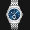 Breitling Premier Automatic 40 Steel - Blue A37340351C1A1