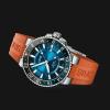 Oris Aquis Carysfort Reef Limited Edition 01 798 7754 4185-Set RS