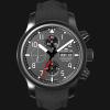 Aeromaster Professional Chronograph 656.18.10