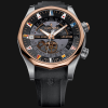 Corum Admiral Legend 47 Worldtimer A637/02743 – 637.101.05/F371 AN01