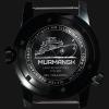 "Traser P68 Pathfinder GMT ""ICEBREAKER"" LIMITED EDITION MURMANSK SERIES 109500"