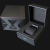 Edox CO-1 Chrono quartz 10221-3-NIN