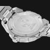Luminox Ice-Sar Arctic 1202