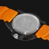 Luminox Navy Seal 3603