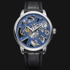 Maurice Lacroix Masterpiece Skeleton 43mm MP7228-SS001-004-1