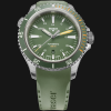 Traser P67 Diver Automatic Green - 110327