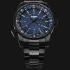 Traser P68 Pathfinder GMT Blue 109524