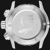 Edox CO-1 Sharkman III 10241-TIB-NIN