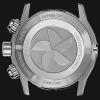 Edox CO-1 Chronograph Quartz 10221-3N-BUINO