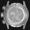 Edox CO-1 Chronolady 10225-3N-BUIN