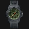 Luminox Navy Seal 3517.NQ.SET