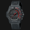 Luminox Navy Seal Chronograph 3581.EY