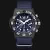 Luminox Navy Seal Chronograph 3583.ND