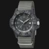 Luminox Master Carbon Seal 3802.GO.SET