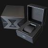 Edox CO-1 Chronolady 10225-37RB-BIR