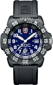Luminox 3053.SOC.SET