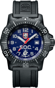 Luminox 4223.SOC.SET
