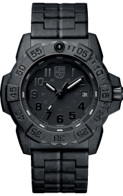 Luminox 3502.BO
