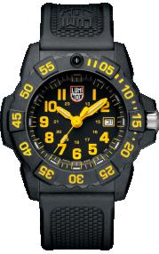 Luminox 3505