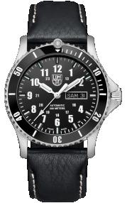 Luminox Sea Automatic Sport Timer 0921