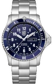 Luminox Sea Automatic Sport Timer 0924