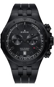 Edox Delfin Chronograph 10109-37NCA-NINO