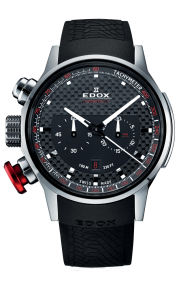 Edox Chronorally Chronograph 10302-3-NIN2