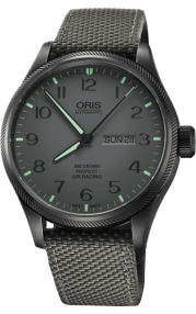 Oris Air Racing Edition IV 01 735 7698 4783-Set