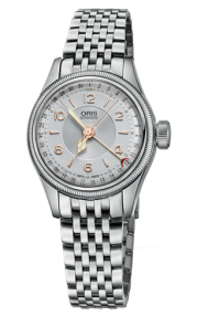 Oris Big Crown Original Pointer Date 01 594 7695 4061-07 8 14 30