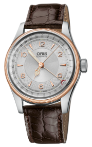 Oris Big Crown Original Pointer Date 01 754 7696 4361-07 5 20 52