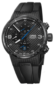 Oris Williams Chronograph C.F.C. 01 674 7725 8734-07 424 54FCTB