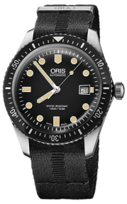 Oris Divers Sixty-Five 01 733 7720 4054-07 5 21 26FC