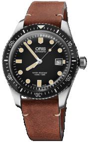 Oris Divers Sixty-Five 01 733 7720 4054-07 5 21 45